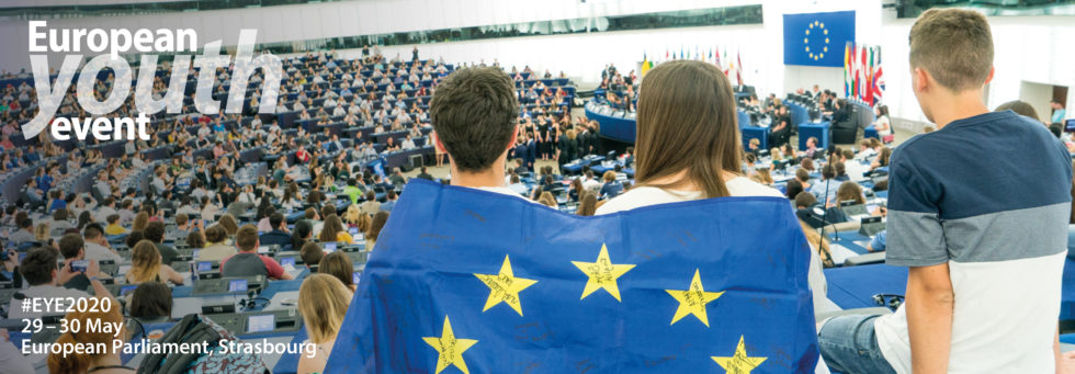 Demarinuoret Strasbourgiin 28.-31.5.