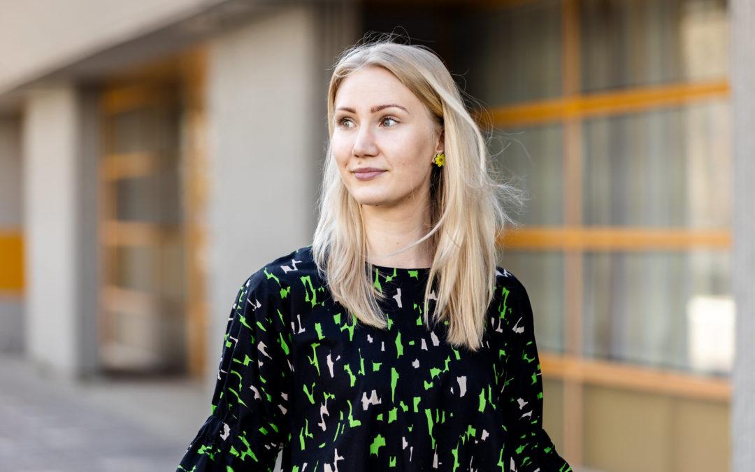 Demarinuorten Perholehto: Budjettiriihi ei ole yhden puolueen show – nyt tarvitaan yhteisiä ratkaisuja