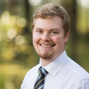 Jussi Kukkola