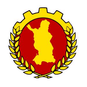 Pohjois-Suomi