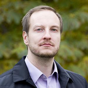 Jani Kykkänen