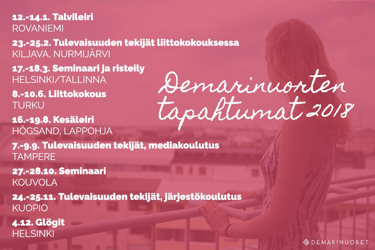 toimintakalenteri_nettisivut