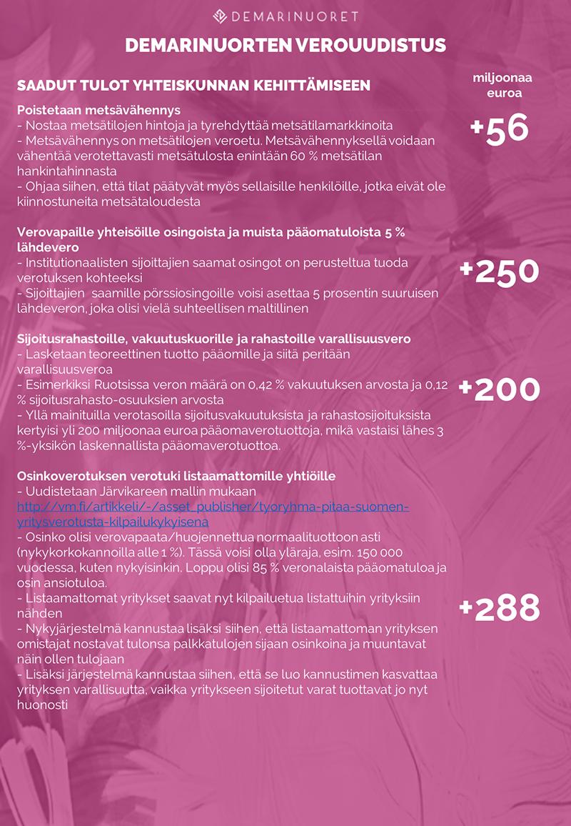 verouudistus3